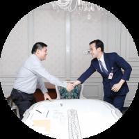 Maxima Impact Service Consulting