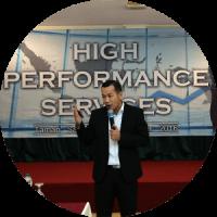 Maxima Impact Service Inhouse Training